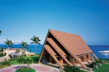 Most Beautiful Beach Resort Cebu