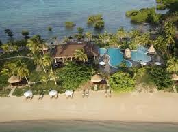 Two Season Island Resort & Spa