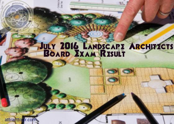 congratulations july 2016 landscape