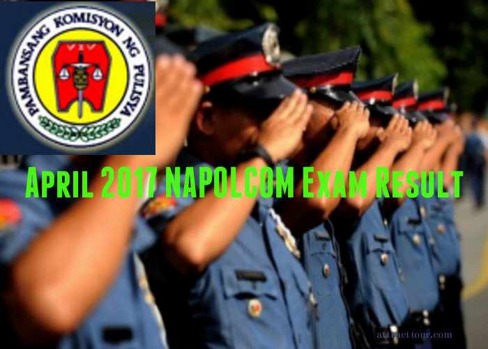 The PNP Entrance Examination Consists Of Questions On General Information Verbal Reasoning Quantitative And Logical