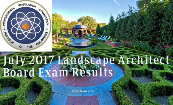 congratulations july 2017 landscape