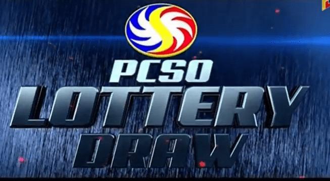 LIVE NOW: PCSO Lotto Results Draw Super Lotto 6/49 November 8, 2018 9:00 PM