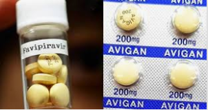 Avigan Drug Trials in the Philippines Will Start on August 10—DOH