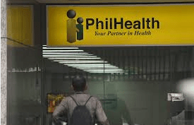 This image has an empty alt attribute; its file name is philhealth-1.png