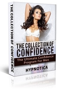 The Collection of Confidence