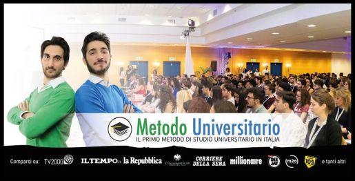 78961153 2395393364104967 7778541130060136448 o 1 1 - Sai che in Italia ci sono 200'000 laureati senza lavoro?