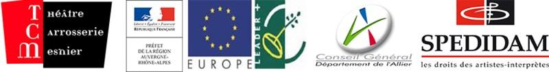 bandeau-logos-VDB