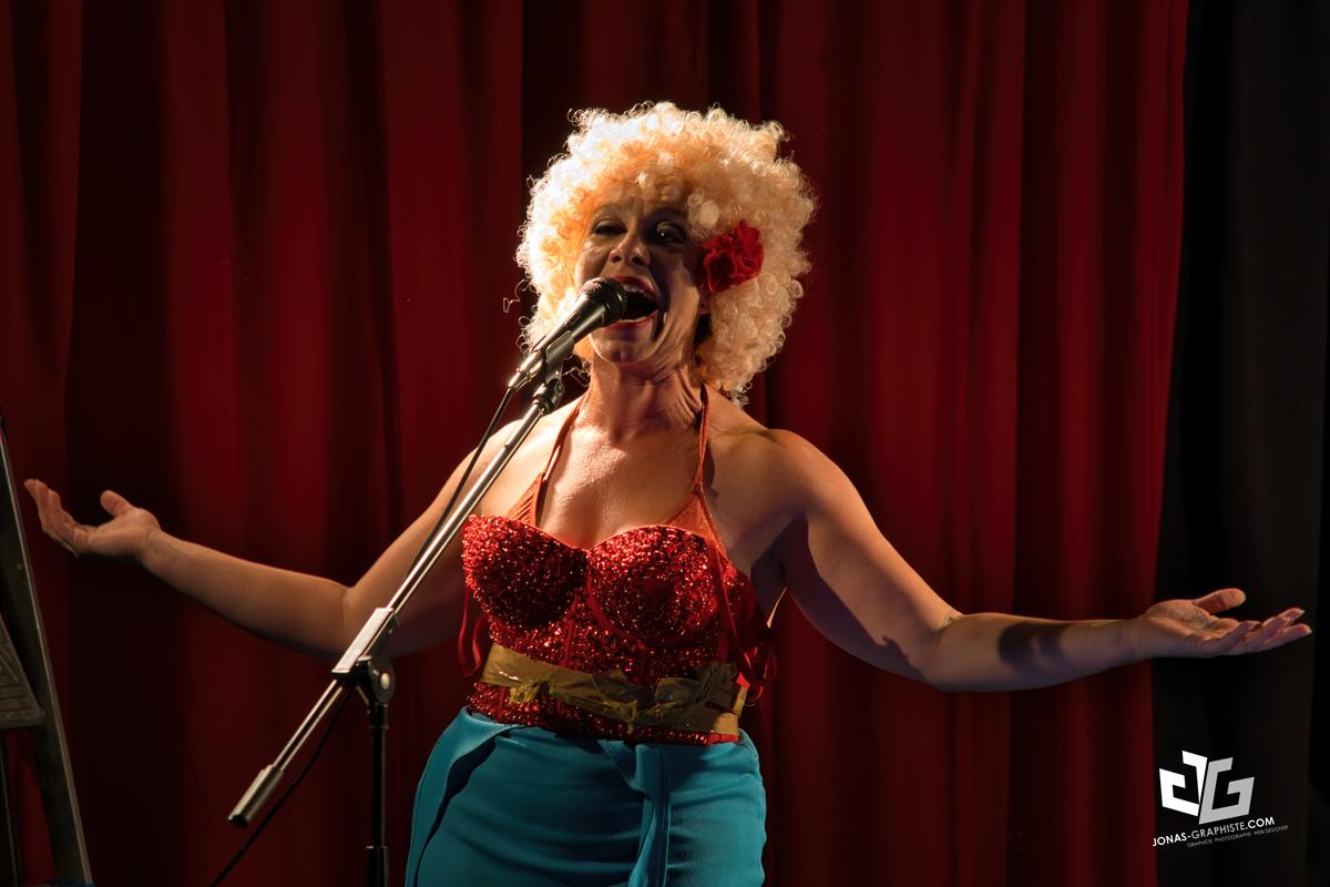 le cabaret des glinguet, chanson, humour