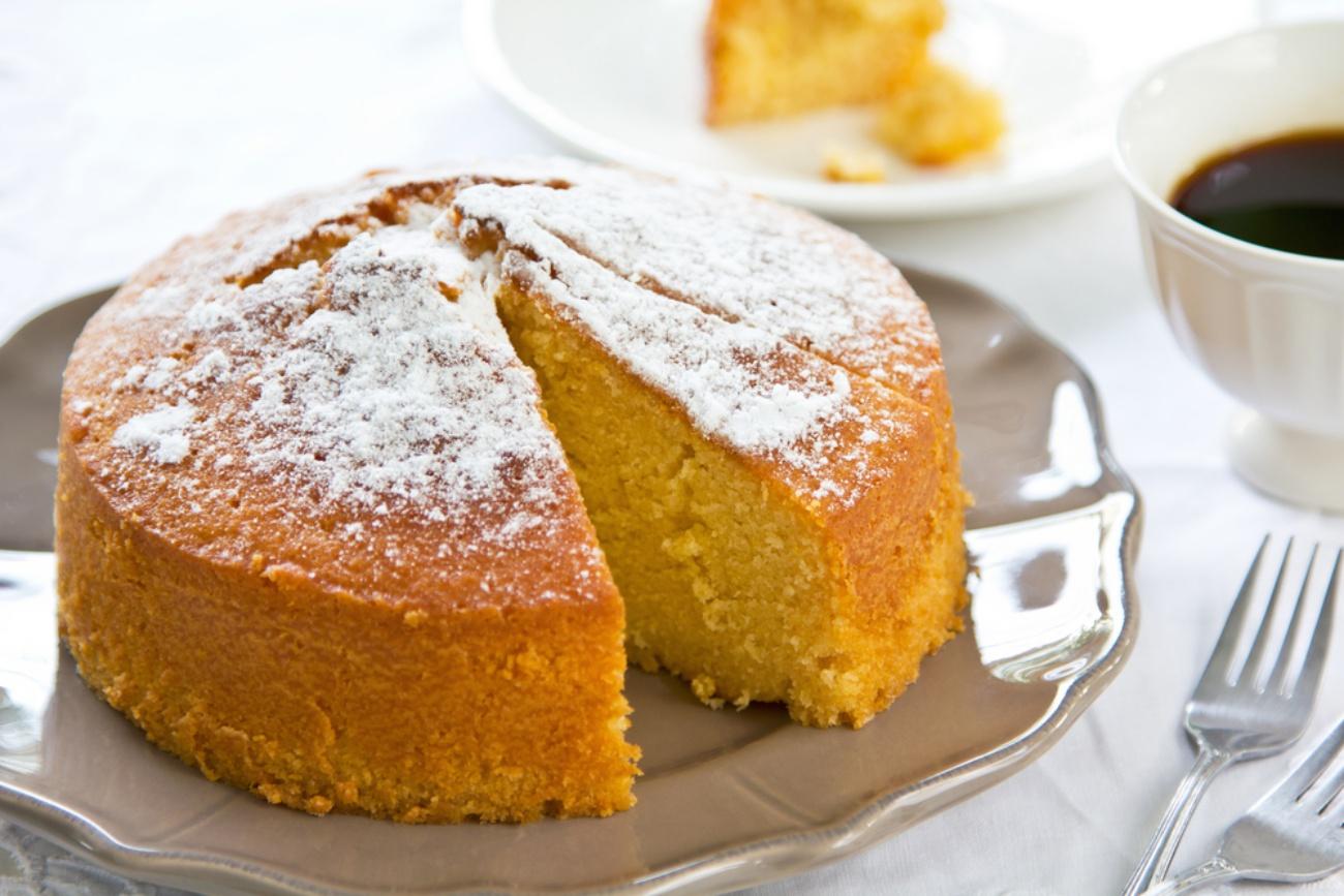 место, апельсиновый бисквитный торт рецепт с фото изучал свойства