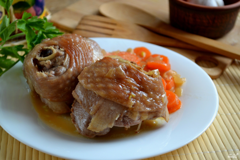 диетические блюда из мяса рецепты с фото это