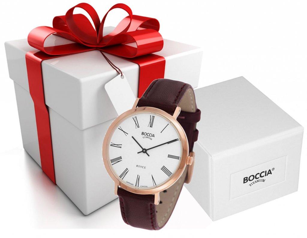 Поздравление когда дарят часы