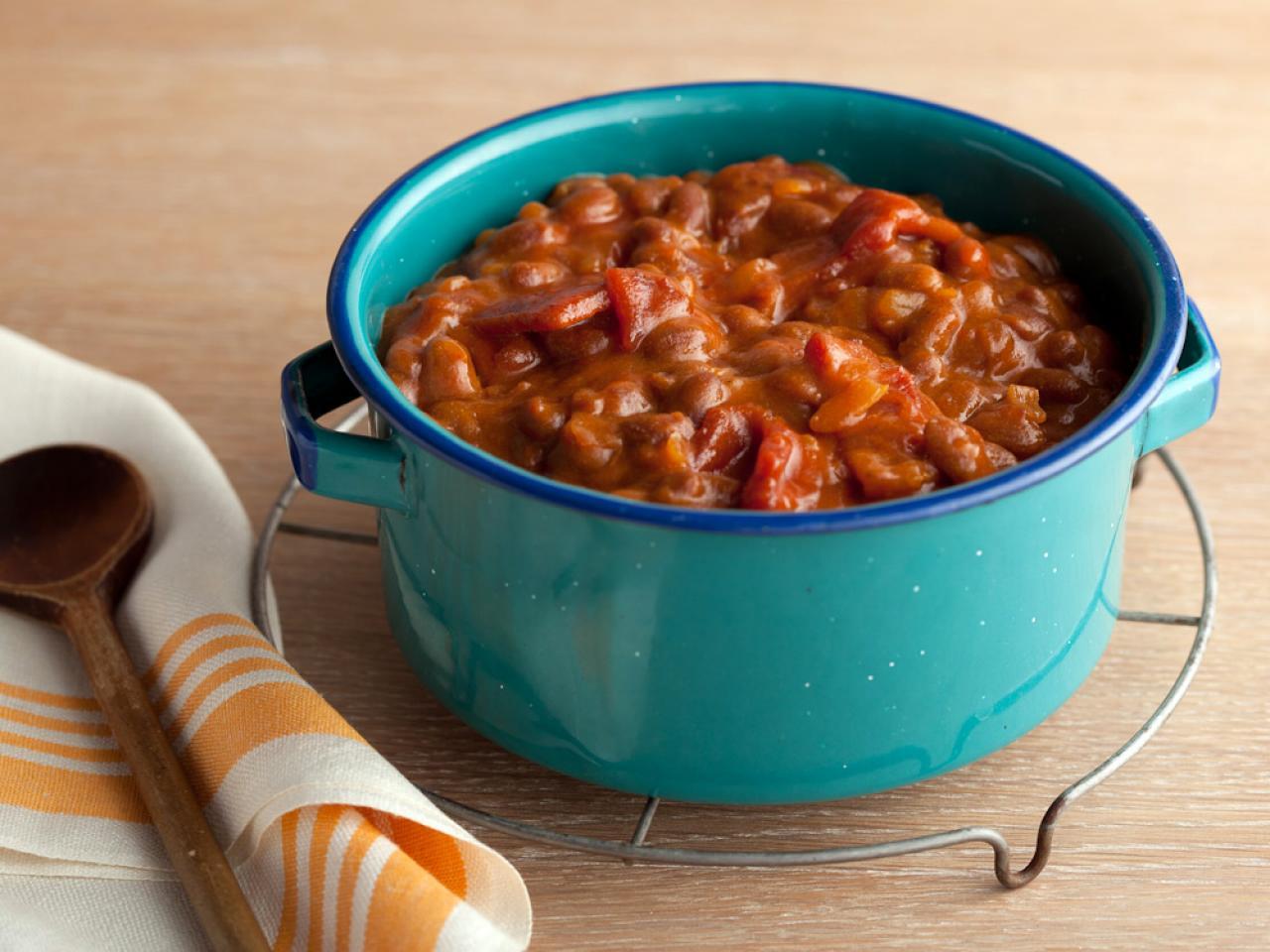 фасоль в томатном соусе с фото предварительным данным, развлекалась