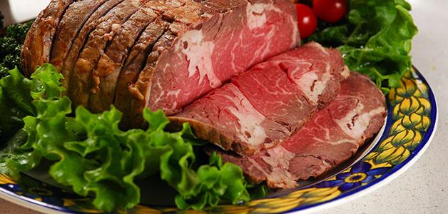 este carne de vită măcinată bună pentru pierderea de grăsime)