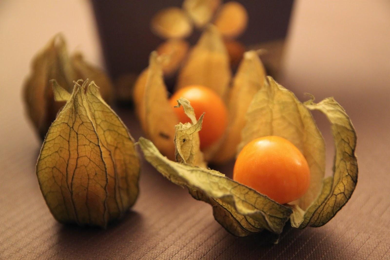 İnternet mağazası Ayherb: müşteri yorumları. iHerb.com - vitaminler, besin takviyeleri, organik kozmetikler 2