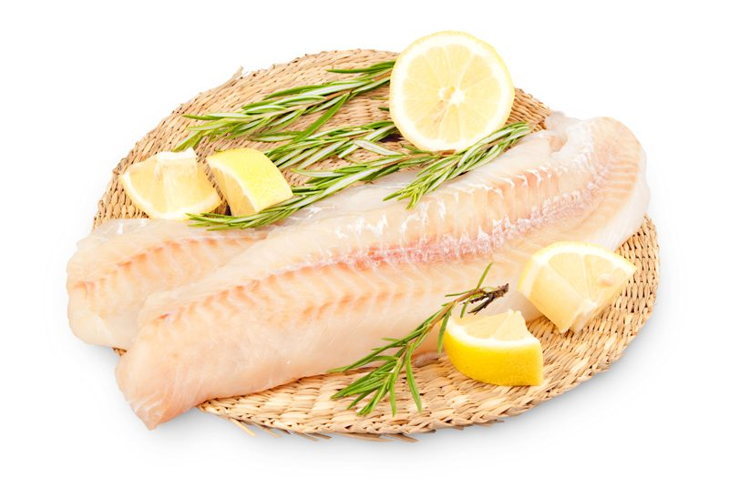 kaip žuvis naudinga sergant hipertenzija