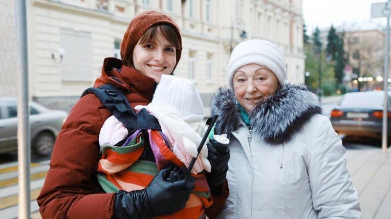 Сергей Безруков биография личная жизнь семья жена дети  фото