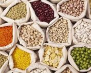 The Essential Commodities (Amendment) Ordinance, 2020