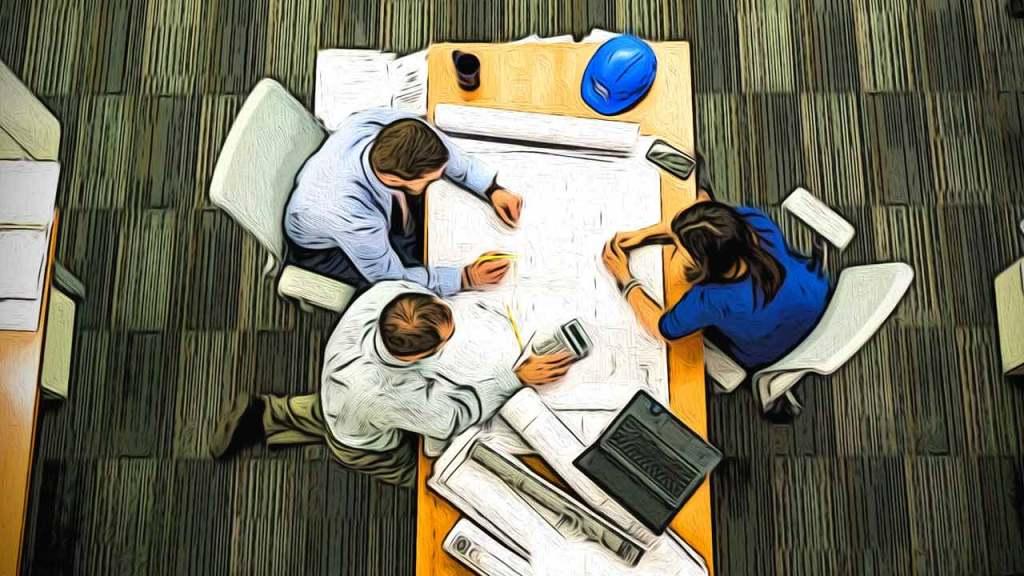Enterprise salg forudsætter skarpe processer i salg. Med Casper Kræfting