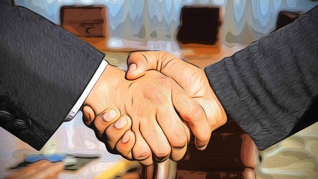 Hvordan er PLEO kommet i gang med partnerskabssalg? Med Ida Støier