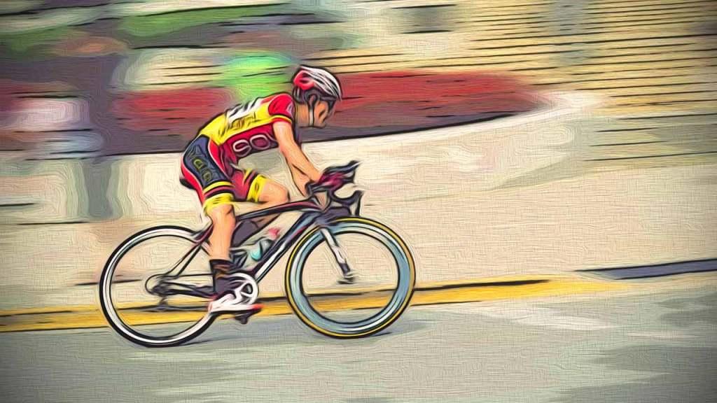 ProOwnedCycling Tjente penge, da de fik styr på processerne. Med Oscar Bjørn-Rosager
