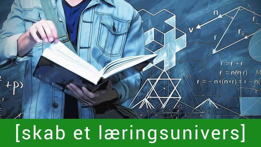 Udvikling ud udarbejdelse af læringsindhold i jeres virksomhed. Kontakt mig for pris.
