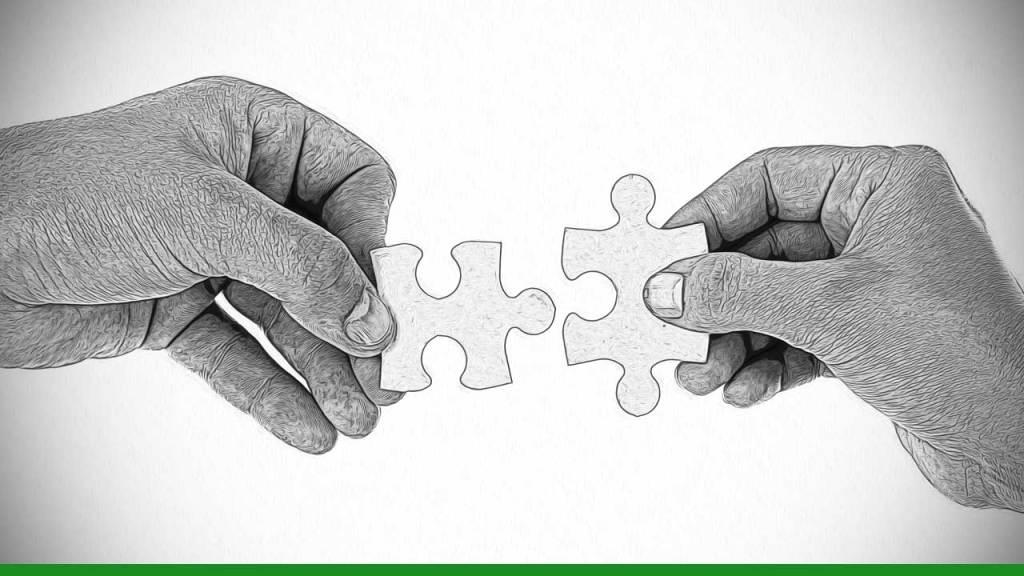Forretningen og HR skal arbejde tættere sammen. Med Annette Otto