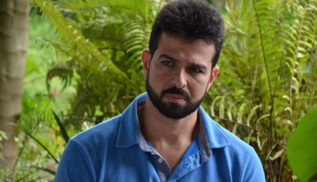 STJ manda TJ dar prosseguimento a ação penal contra Gil Cutrim