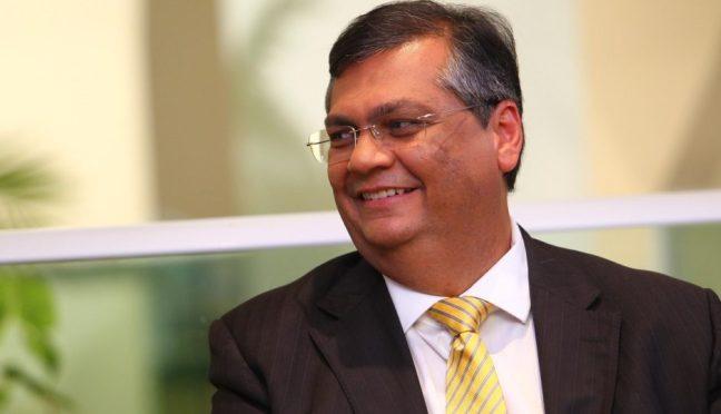 Governo abre licitação de R$ 23,4 milhões para compra de divisórias, forros e persianas