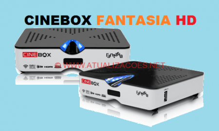 CINEBOX-FANTASIA-HD
