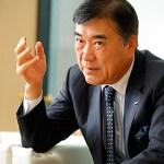澤田秀雄:ベンチャーを始める際の3つポイント