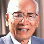ヤマト運輸元会長、小倉昌男:宅急便事業開発時の5つの基本的考え方
