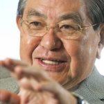 セコム創業者、飯田亮:事業を起こし発展させていくための3要素