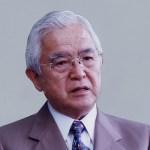 ユニ・チャーム創業者、高原慶一朗:選ぶべき3人の友