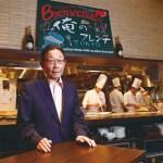 ブックオフ、俺の株式会社創業者、坂本孝:勘を養うための訓練とは?
