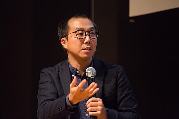 株式会社ユーザベース創業者、梅田優祐:7つのルールとは?