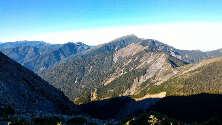 beautiful-mountain-intaiwan