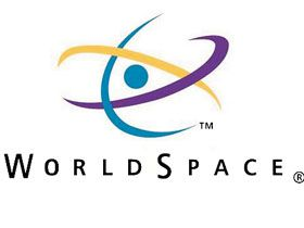 Worldspace