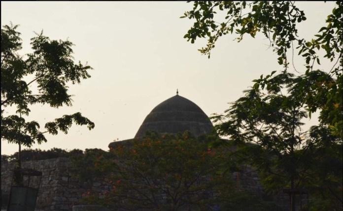 biharsharif makbara