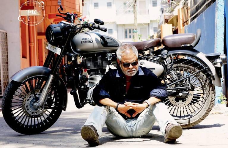 संजय मिश्रा : बिहार के एक मंजे हुए बॉलीवुड कलाकार