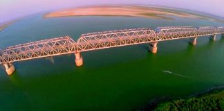 Digha_ sonpur bridge