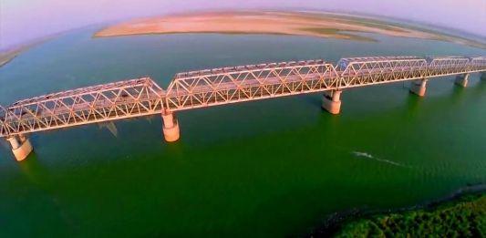 Digha_ sonpur bridge