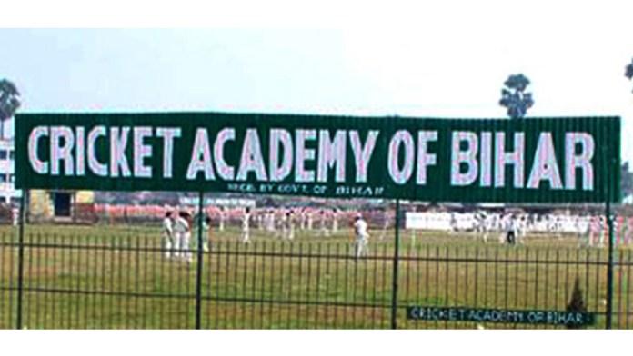 इंतज़ार ख़त्म :15 साल बाद BCCI द्वारा आयोजित किसी टूर्नामेंट में भाग लेने के लिए  बिहार क्रिकेट टीम  रवाना