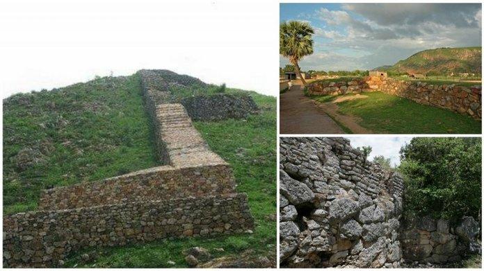 cyclopean-wall-rajgir-