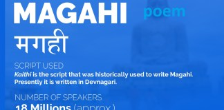 nirmohiya-a-short-magahi-poetic-essay-by-lata-parashar