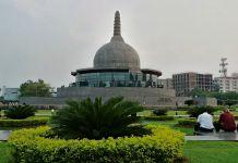 Buddha_Smriti_Park Patna
