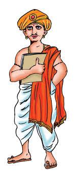 गोनू झा: मिथिला के राजा हरि सिंह के समकालीन एक हाजिर जवाब व्यक्ति