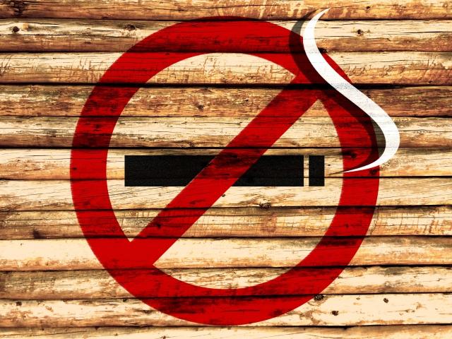 禁煙外来行ってきました。30年スモーカーができるかな?⓪