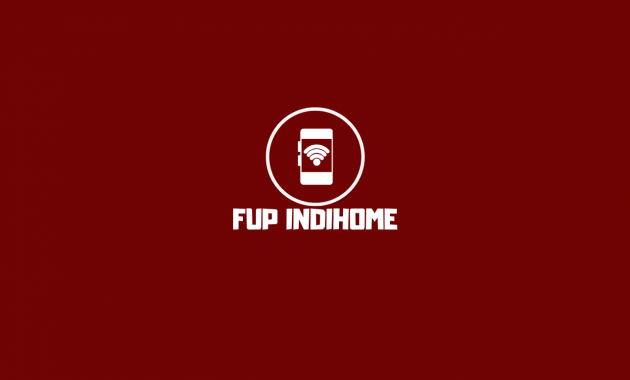 fup indiehome
