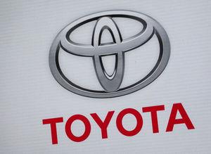 トヨタ生産方式を導入する会社は辞めるべきブラック企業の特徴だ!