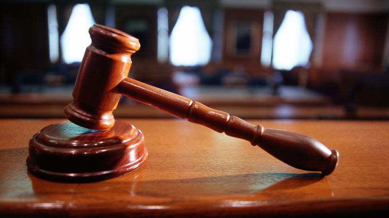 交通事故の被害者になったら知識があっても弁護士を雇う理由を語る!